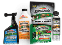 Extreme Deal | FREE Spectracide Products after Coupon and Mail in Rebate