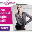 Sign Up for Catalog Spree | Your Own Digital Mall!