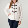 Winter Jackets and Vests From $10.00, Plus FREE Shipping!