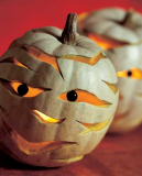 5 FREE Mind-Blowing Pumpkin Carving Stencils
