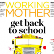 Free | Subscription to Working Mother Magazine