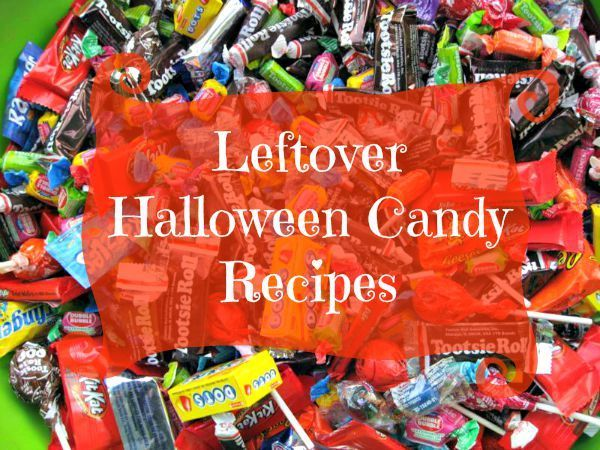 Leftover_Halloween_Candy_Recipes