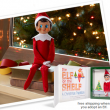 Elf on the Shelf – FREE Shipping! Plus, Ideas for YOUR Elf on the Shelf!
