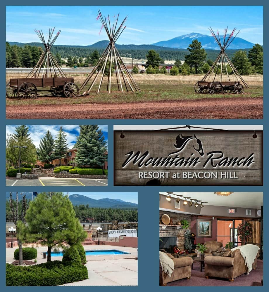 Mountain_Ranch_Resort_at_Beacon_Hill