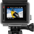Just in time for Father's Day – GoPro HERO+LCD camera at Best Buy