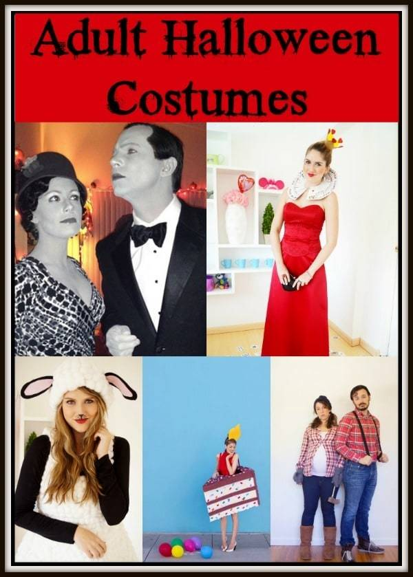 Adult_Halloween_Costumes