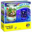 HOT Deal!  Grow 'n Glow Terrarium – Educational Toys 25% OFF