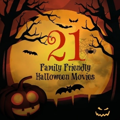 21-family-friendly-halloween-movies