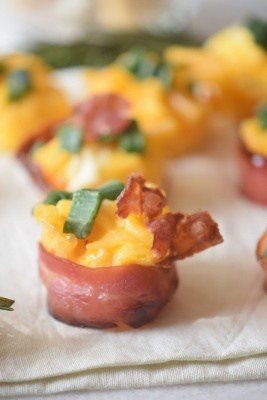 loaded-mac-n-cheese-bacon-cups-couponistaqueen-com-recipe