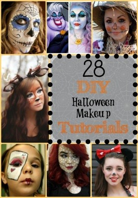 halloweenmakeup-title-copy