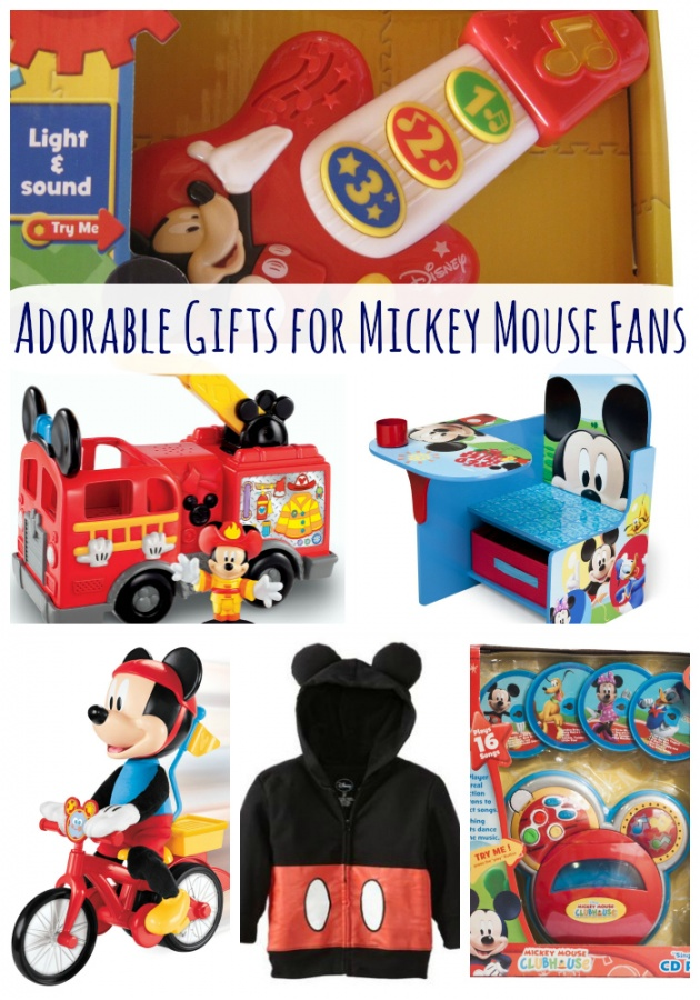2-adorable-gifts-for-mickey-mouse-fans-collage-pinterest