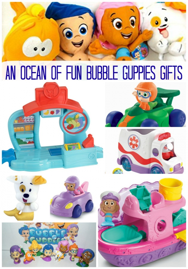 2-bubble-guppies-gifts-collage-pinterest