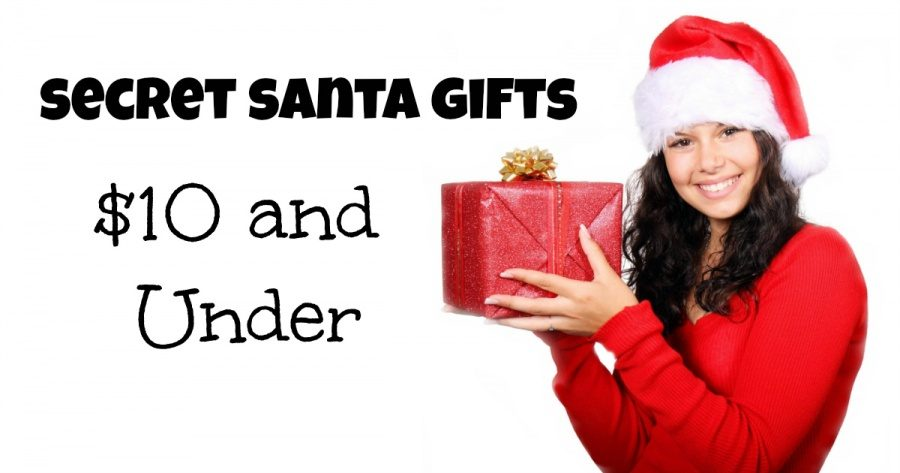 secret-santa-gifts-10-and-under-fb
