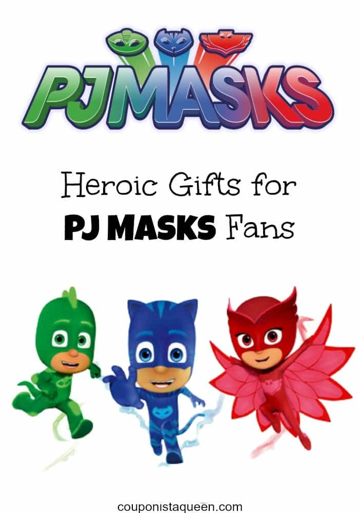 heroic-gifts-for-pj-masks-fans-pin