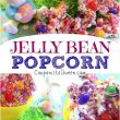 Jelly Bean Popcorn