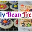Jelly Bean Treats